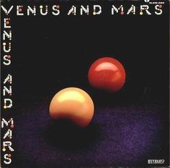 Wings-Venus-And-Mars