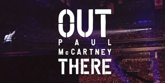 paul_out_there_tour