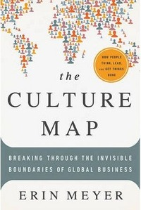 the culture map2