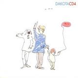 dakota cd4