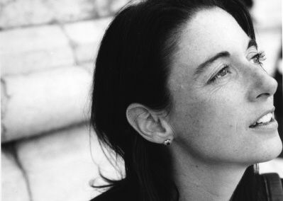 Mary_McCartney_official_portrait