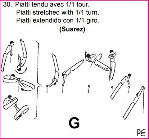 015-1.Suarez