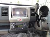 アゼストMAX930HD