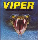VIPER表紙