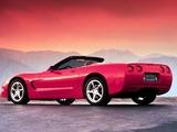 chevy-corvette-c5