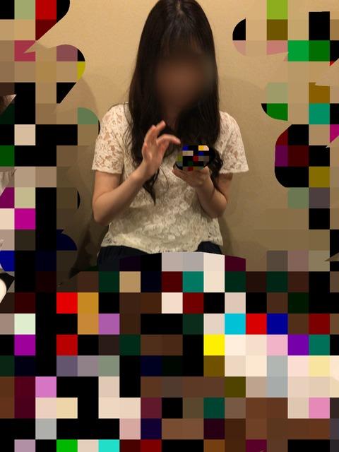 20190915 - コピー
