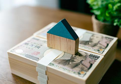 地主の許可は必要?借地相続の際に気をつけるべきポイント_600×420