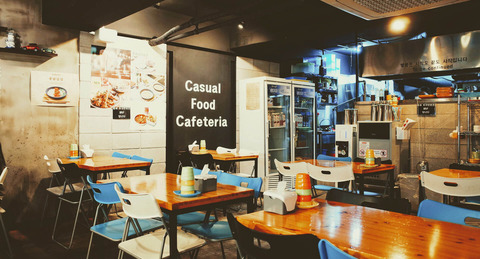 海外飲食店-1