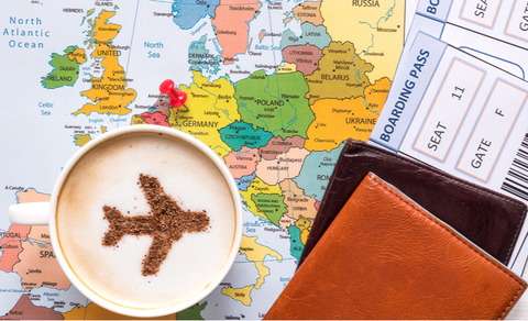 airplane_in_cappuccino