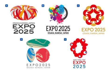 expo_01_s