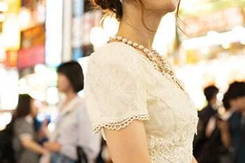 m_dailyshincho-638007