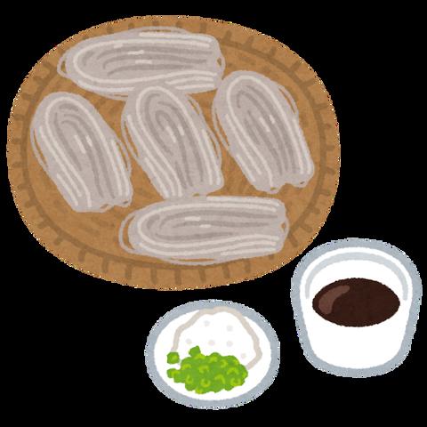 food_soba_togakushi