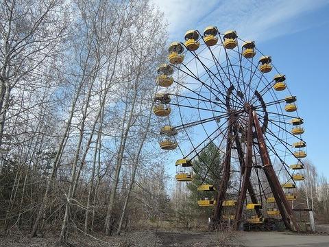 chernobyl-2471003_640