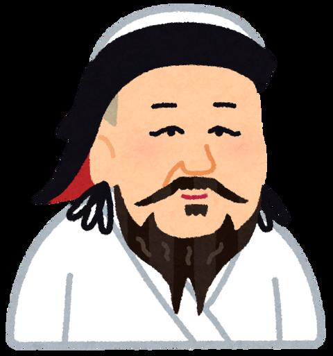 nigaoe_fubiraihan