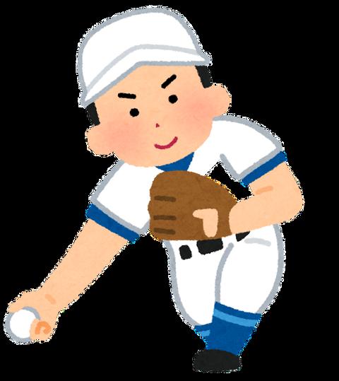 baseball_pitcher_underthrow