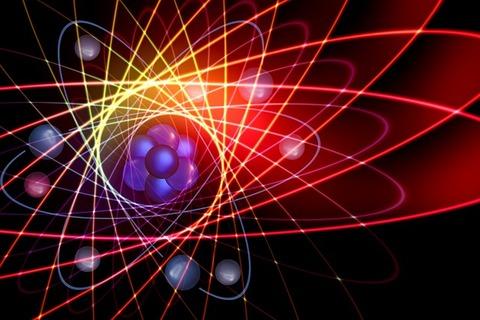 physics-3871218_640