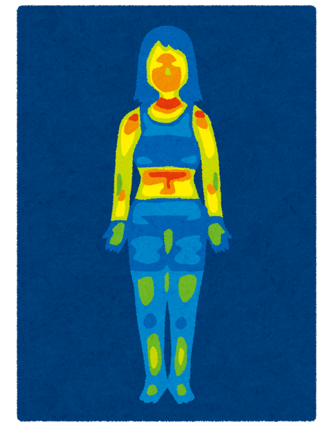 thermograph (1)