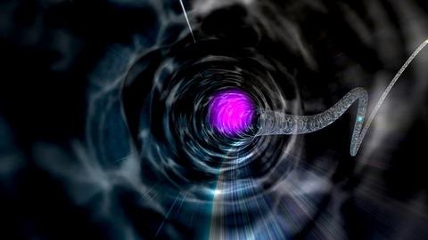 worm-hole-4277820_640