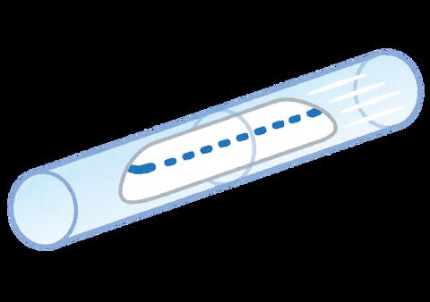 tube_train_hyperloop