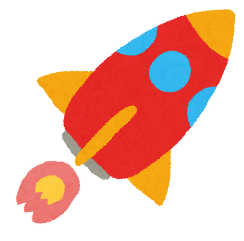 space_rocket (1)