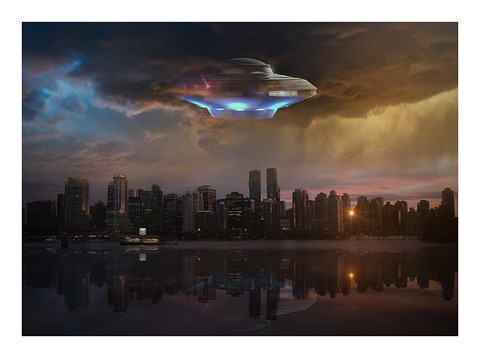 ufo-4987627_640 (1)