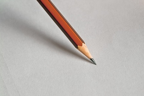 pencil-1209528_640