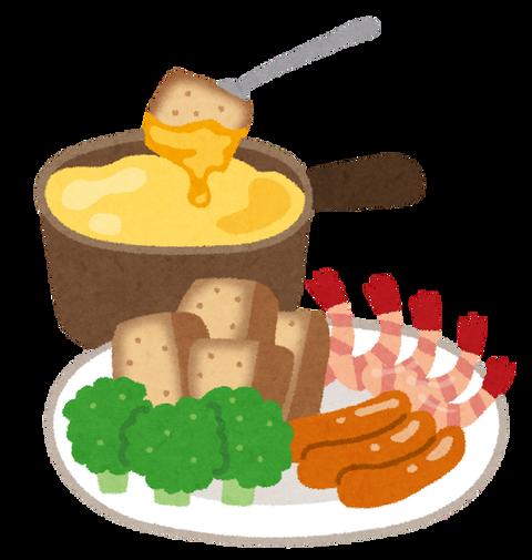 fondu_cheese_food