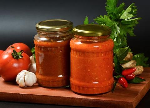 chili-sauce-4896001_640