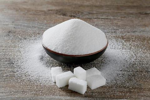 sugar-5496546_640
