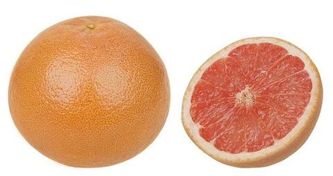 fruits-2202422_640