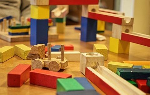 building-blocks-4913375_640