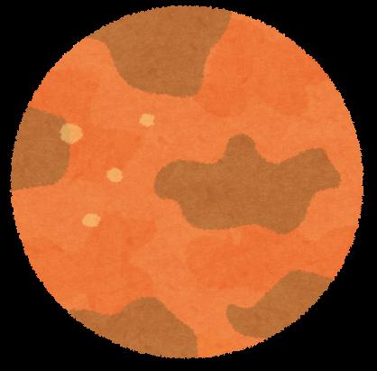 space05_mars (1)