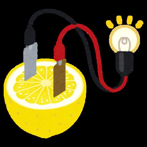 energy_lemon_denchi_battery