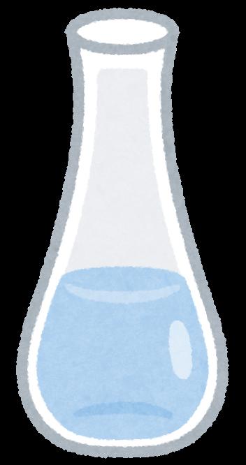 【川崎】レストランで水飲んだら、のどに焼けるような痛み…「薄めた漂白剤そのまま提供」
