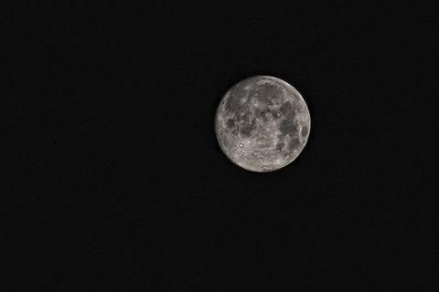 moon-416973_640