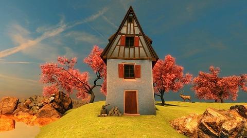 house-4549391_640