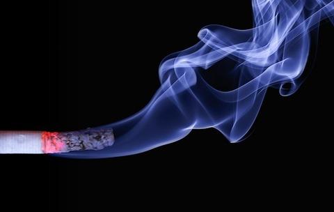 【世界最大のタバコメーカー】<フィリップモリス>イギリス政府に「10年以内にタバコの販売を禁止すること」求める