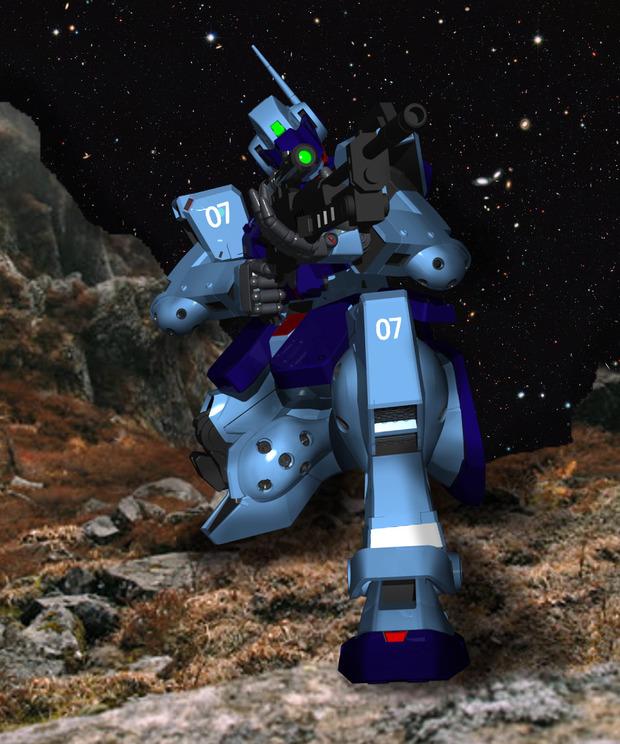 RGM-79SP_image28