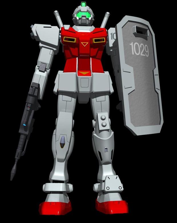 RGM-79 GM - 02s_image-008