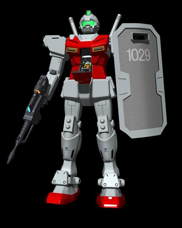 RGM-79 GM - 02s_image-009