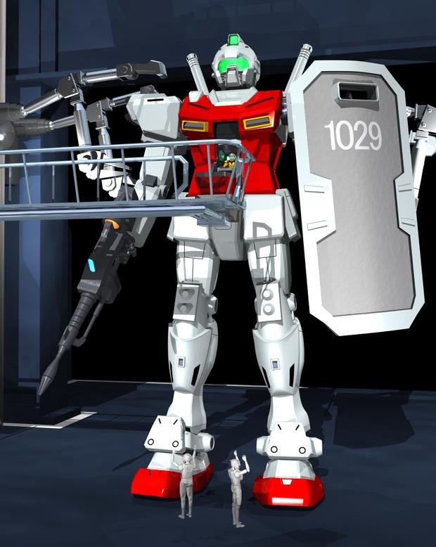 RGM-79 GM - 02s_image-011