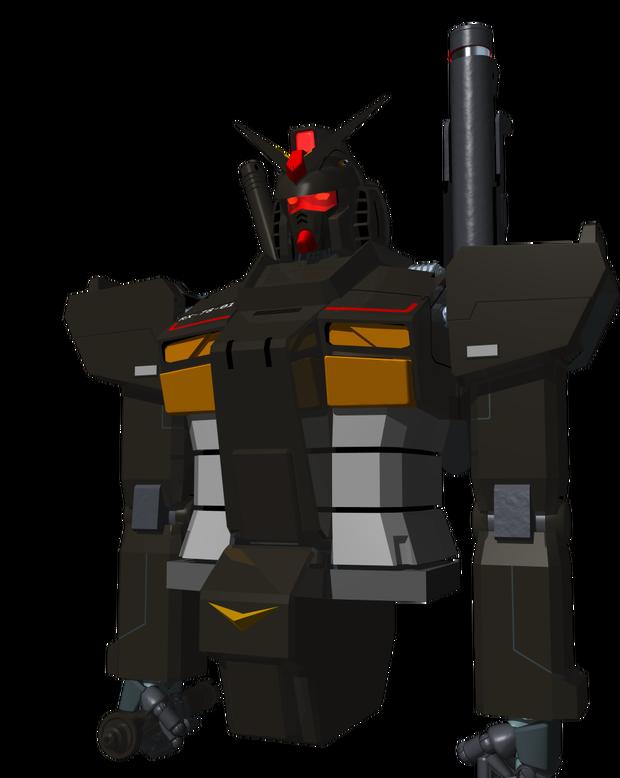 RX-78-01_N_image013