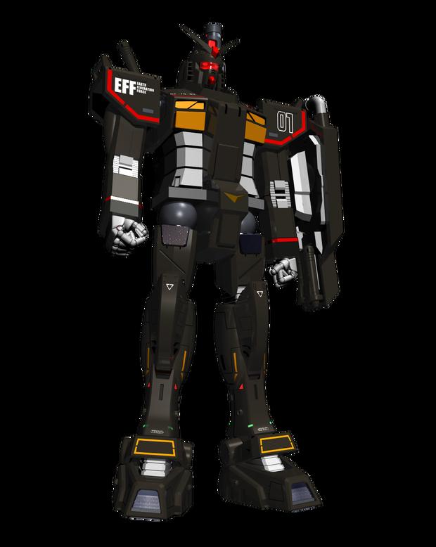 RX-78-01_N_image041