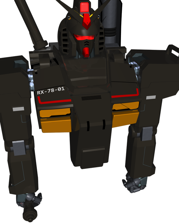 RX-78-01_N_image010