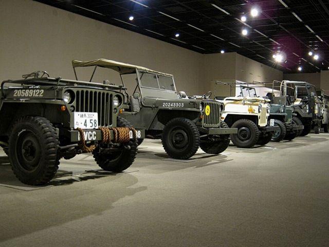 Jeep2012press3