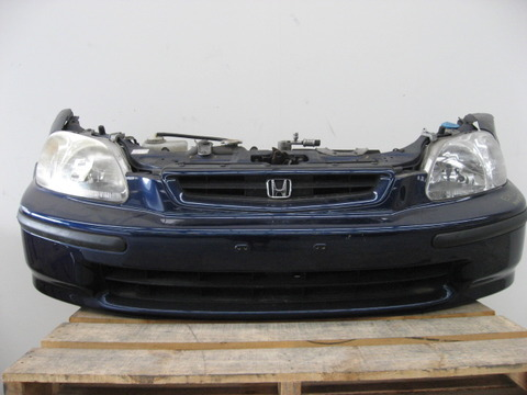 Civic E-EK3 10004023
