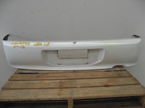 Mirage GF-CJ1A 08081778