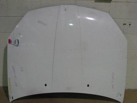 Wingroad TA-WFY11 11005086-1