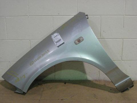Wingroad GF-WFY11 11003055-1