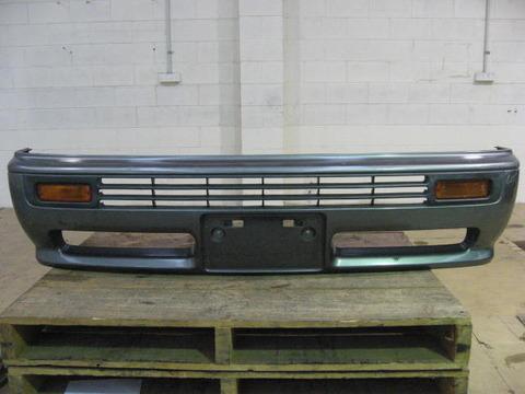 Caravan E24 11021505-1